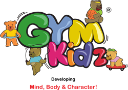 GYMKIDZ SINGAPORE - A wholly-owned subsidiary of Kids @ Play Pte Ltd